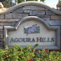 Weed Delivery in Agoura Hills