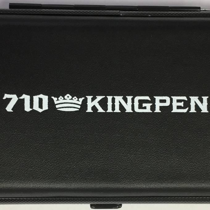 710 King pen Battery Kit