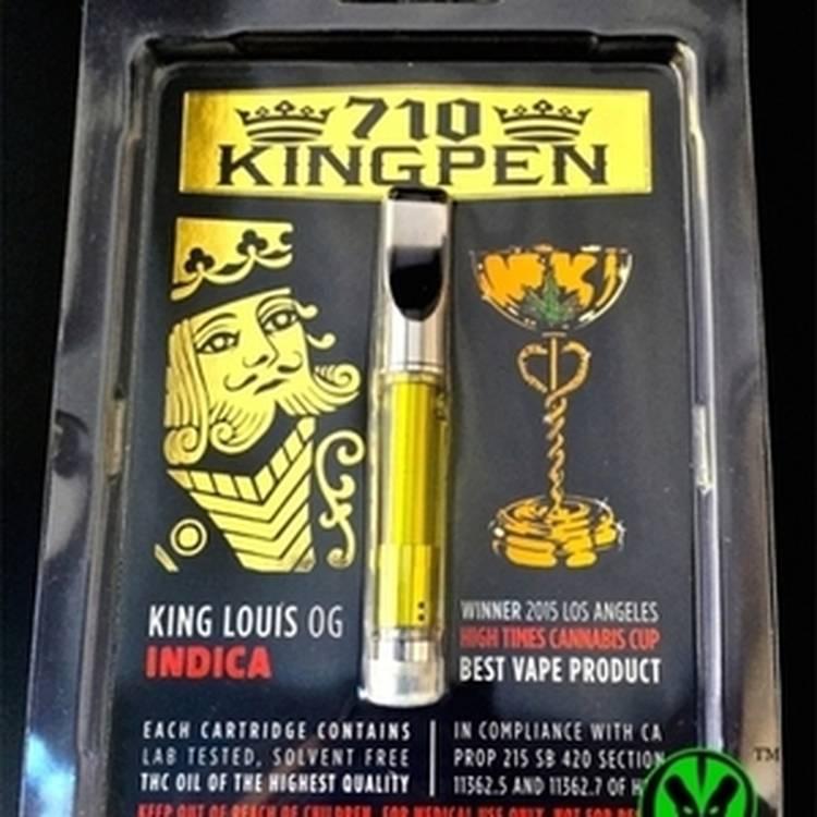 710 King Pens