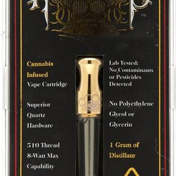 brass knuckles carts