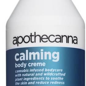 apothecanna calming