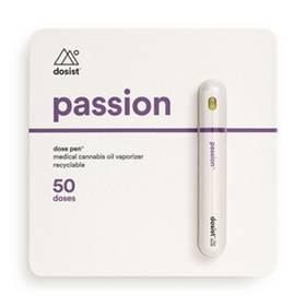 dosist pen