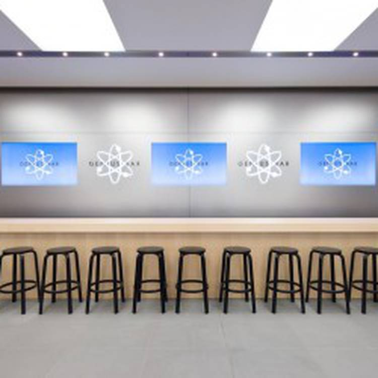 Weed Genius Bar Dispensary