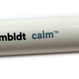 hmbldt calm vape