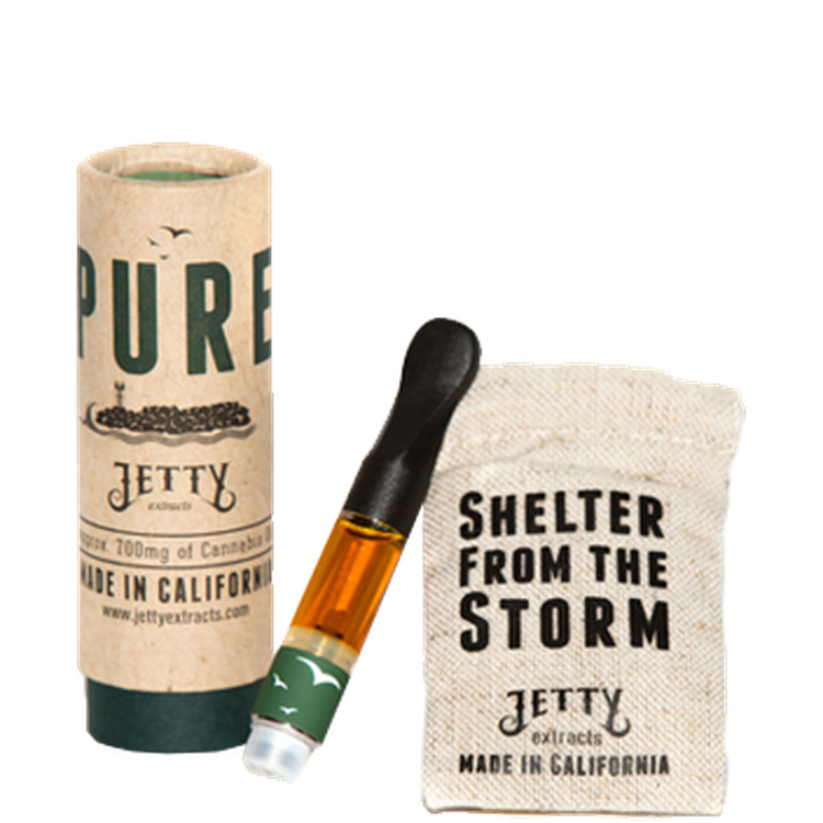 jetty extracts dablicator1