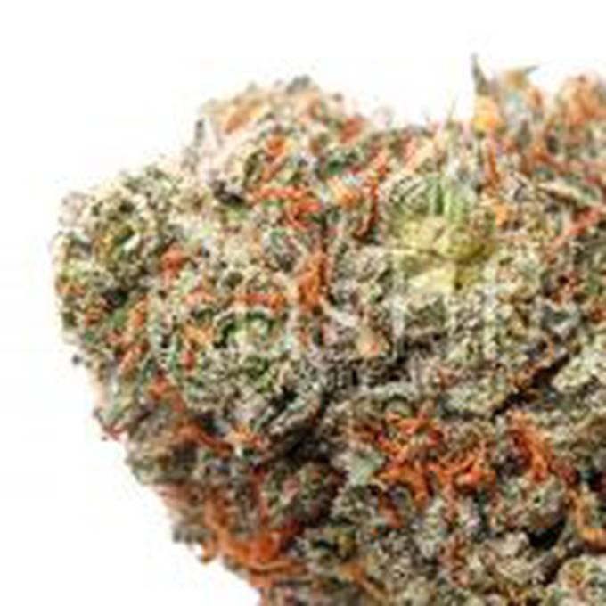 Malibu OG, Cali weed