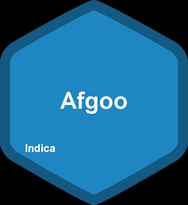 Afgoo