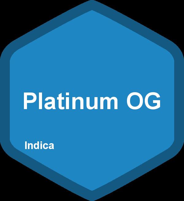 Platinum OG