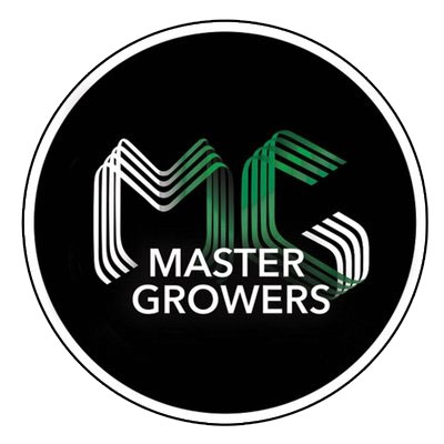 Master Growers