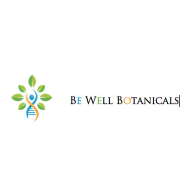 Be Well Botanicals