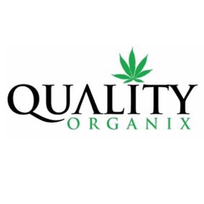 Quality Organix