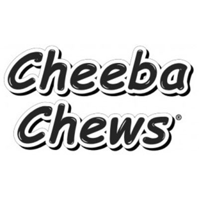 Cheeba Chews | The Duber