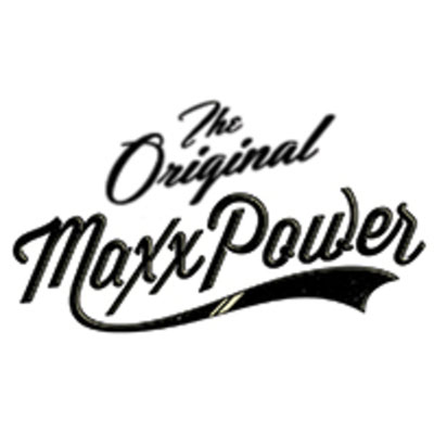 Maxx Power Edibles