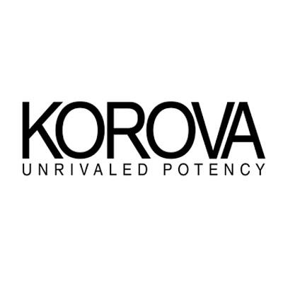 Korova Edibles