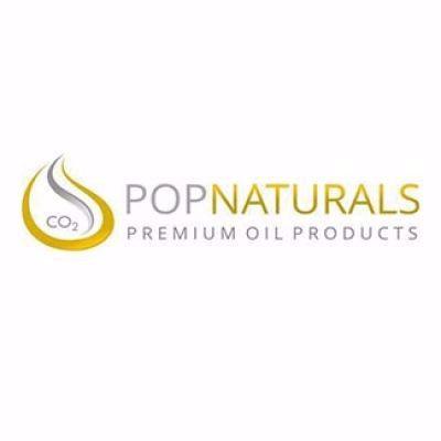 Pop Naturals