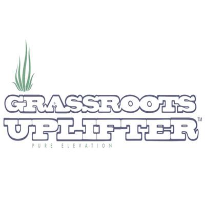Grassroot Uplifter