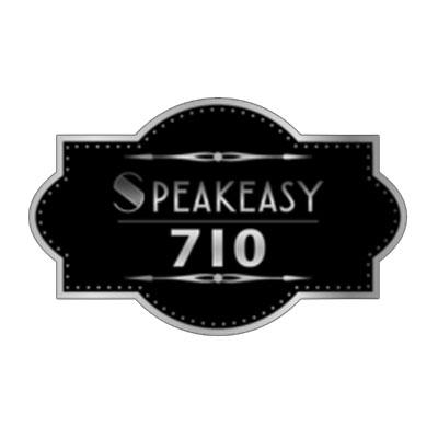 Speakeasy 710