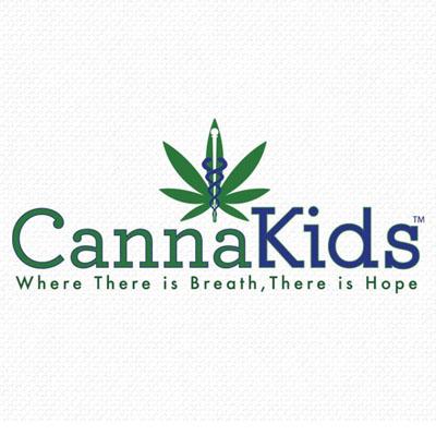 CannaKids