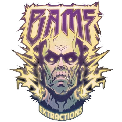 Bamf Extractions