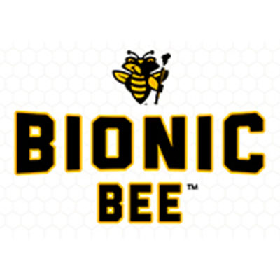 Bionic Bee Organic Cannabis Extracts