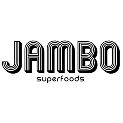 Jamboo Superfoods
