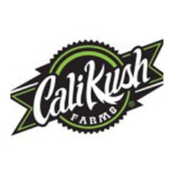 Cali Kush Farms