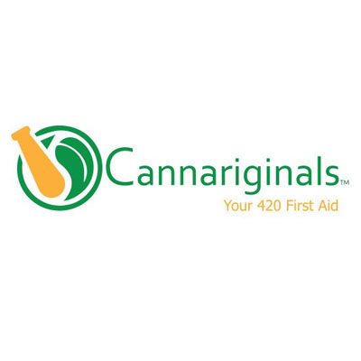Cannariginals