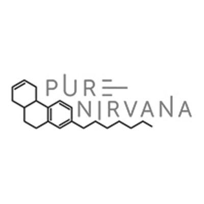 Pure Nirvana