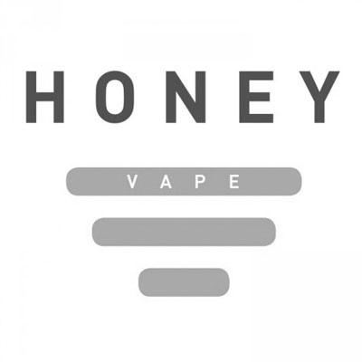 Honey Vape