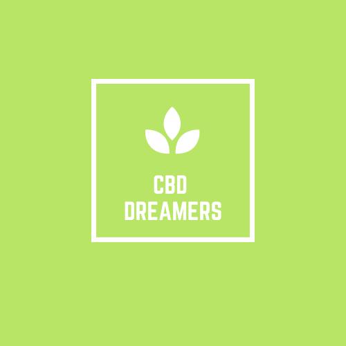 CBD Dreamers