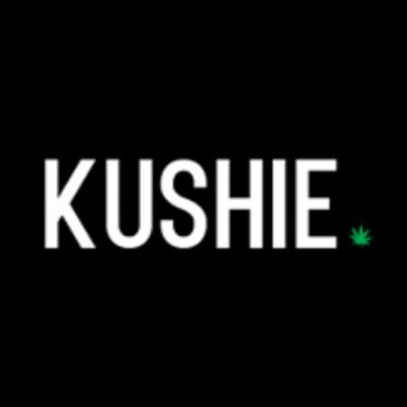 Kushie Edibles