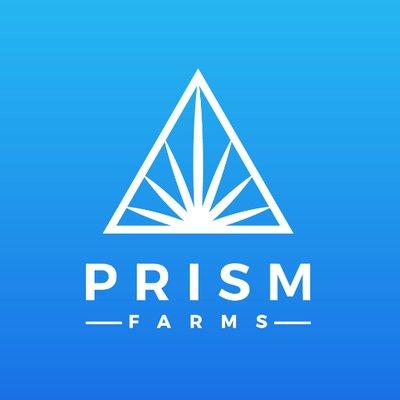 Prism Farms